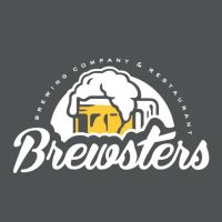 Brewsters Brewing Co. - Edmonton (Century Park)