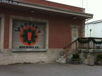 Peoples Brewing Company