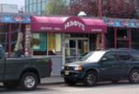 Humpy�s Great Alaskan Alehouse