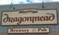 Dragonmead Brewery