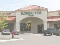 Flowing Tide Pub