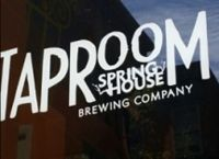 Spring House Tap Room