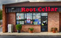 Root Cellar