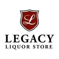 Legacy Liquor Store