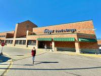 Kroger - Cincinnati (Beechmont)