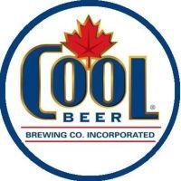 Cool Beer