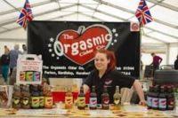 Orgasmic Cider Company (Shop)