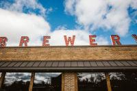 Greenbush Brewing Company