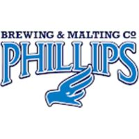 Phillips Brewing Co.