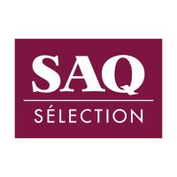 SAQ S�lection - Gare du Palais