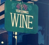 Vergennes Wine and Beverage