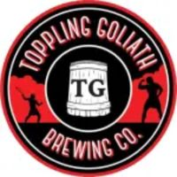 Toppling Goliath