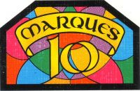 Marques 10