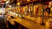 Henry And Harry�s Goat Hill Tavern