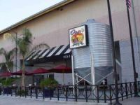 Oggi�s Pizza & Brewery - North County Fair