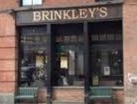 Brinkley�s Pub & Eatery