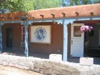 Blue Heron Brewing Company