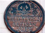 Jolly Pumpkin Artisan Ales