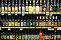Struise Bruges Beershop