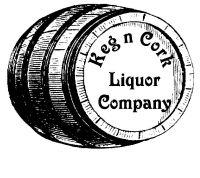 Keg n Cork Liquor Company