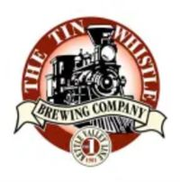 Tin Whistle Brewing Company