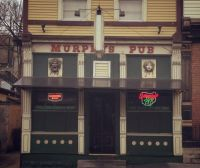 Murphys Pub