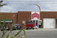 Saw Works Brewing Company