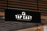 Tap East Pub & Brewery