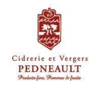 Les Vergers Pedneault, Baie Saint-Paul Store
