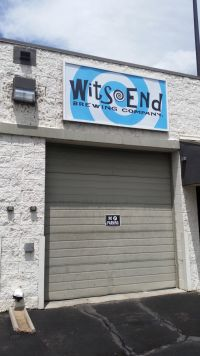 Wit�s End Brewing Company