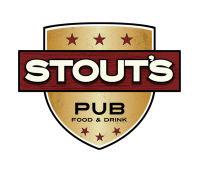 Stout�s Pub
