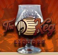 Keg Liquors - New Albany