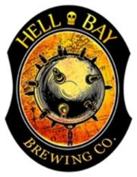 Hell Bay Brewing Co.