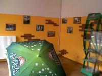 Holba Pivovarska Restaurace & Muzeum