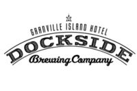 Dockside Brewing Co.
