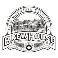Whistler Brewhouse (Mark James Group)
