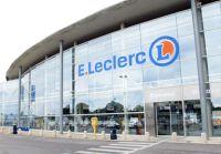 E. leclerc Dunkerque