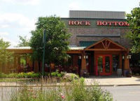Rock Bottom - Warrenville