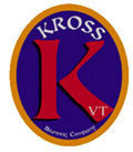 Kross Brewing Company