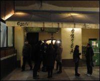 Pivnica Gusan