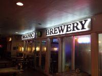 Hollywood Organic Brewery