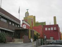Emerald City Beer Company