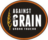 Against the Grain Urban Tavern Corus Quay