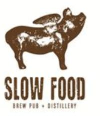 Slow Food Pub