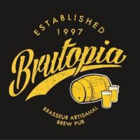Brutopia