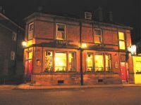 Victoria Inn (Free)