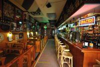Cervecer�a Baden Baden