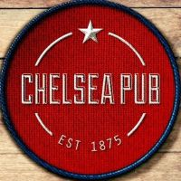 Chelsea Pub