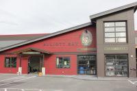 Elliott Bay Public House & Brewery