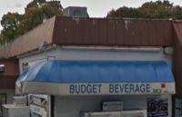 Budget Beverage